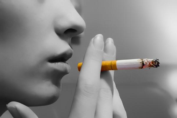 sağlıksız alışkanlıklar