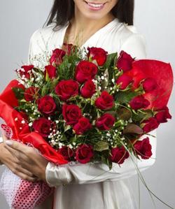 kütahya çiçek