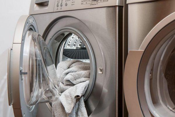 çamaşır kurutmak