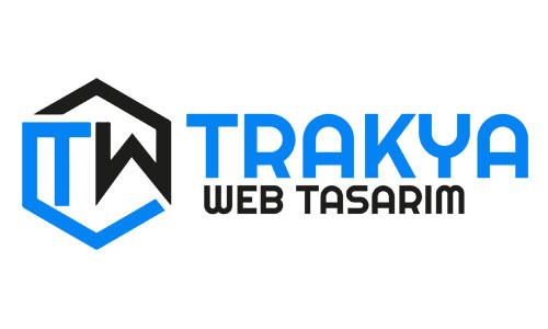 trakya web tasarım