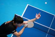 Masa Tenisi Nasıl Oynanır