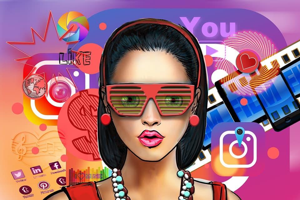 Otomatik Beğeni Ne İşe Yarar? Instagram'da Oto Beğeni Nasıl Gönderilir?